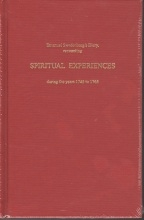 Spiritual Experiences `The Word` Vol. 1