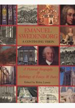 Swedenborg; A Continuing Vision