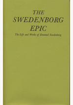 Swedenborg Epic
