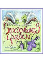 Swedenborg's Garden