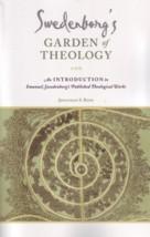 Swedenborg's Garden of Theology