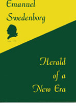 Swedenborg: Herald of a New Era