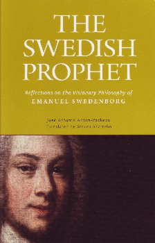 The Swedish Prophet