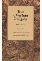 True Christianity vol. 1, Portable, paperback