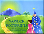 The Wonder Footprints